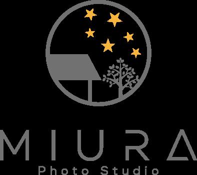 MiuraPhotoStudio