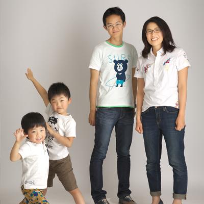 家族写真009