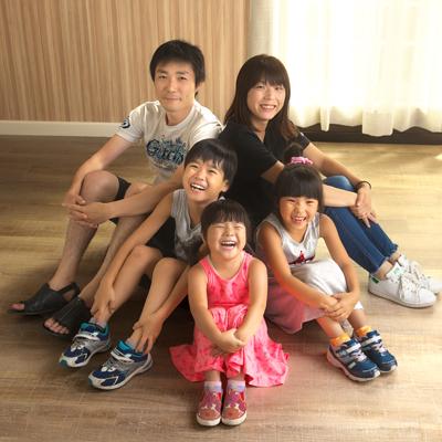 家族写真001