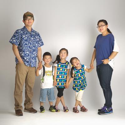 家族写真007