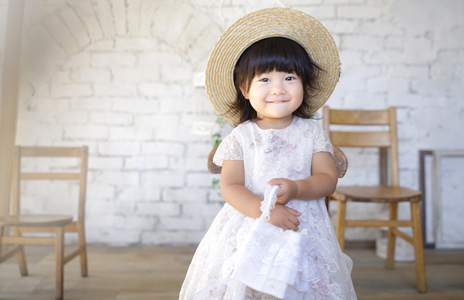 Atelier Li-la age2 BirthDay Photo Movie