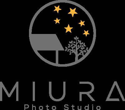 MIURA Photo Studio