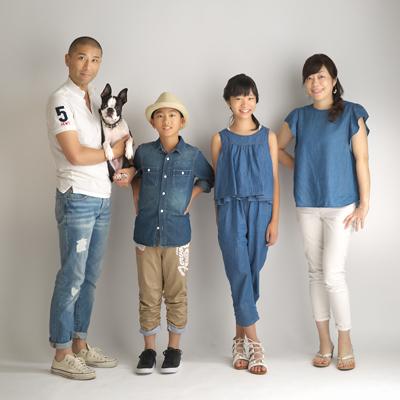 家族写真010