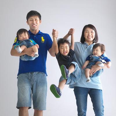家族写真005