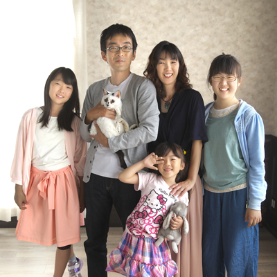 家族写真002