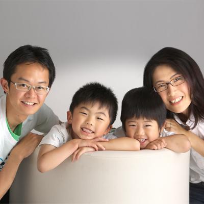 家族写真008