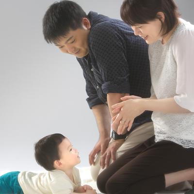 家族写真006