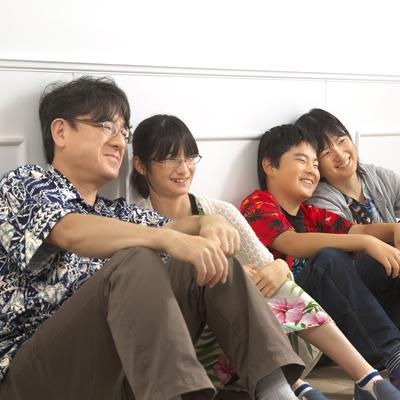 家族写真003