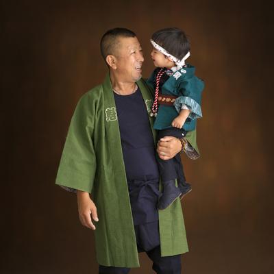 家族写真012
