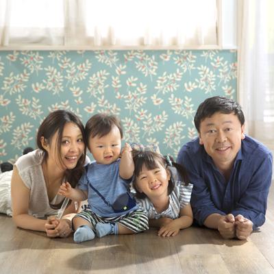 家族写真004