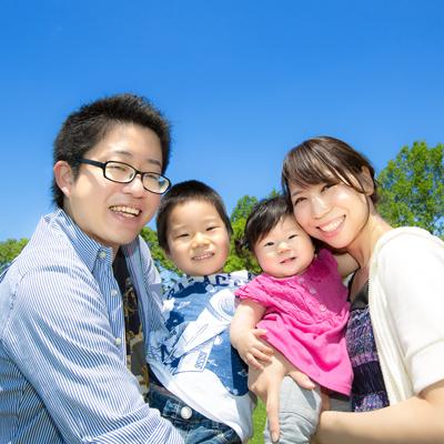 ロケーション(家族)0010