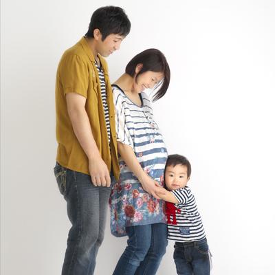 家族写真013