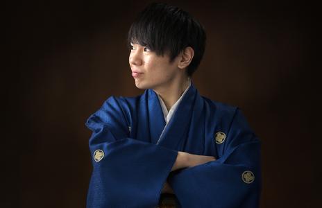 卒業シーズン到来!! 成人用袴レンタルご用意できます。