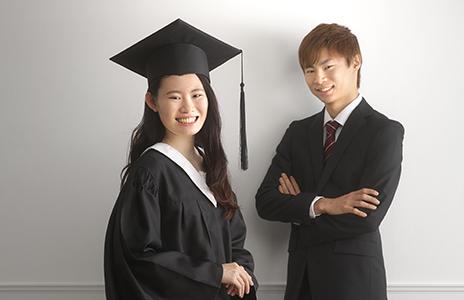 ✨卒業記念🎓レディース特集✨